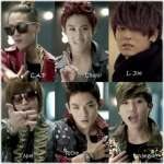 teen-top-crazy